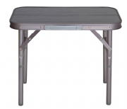 Quest Duratech Evesham Table 34x46cm